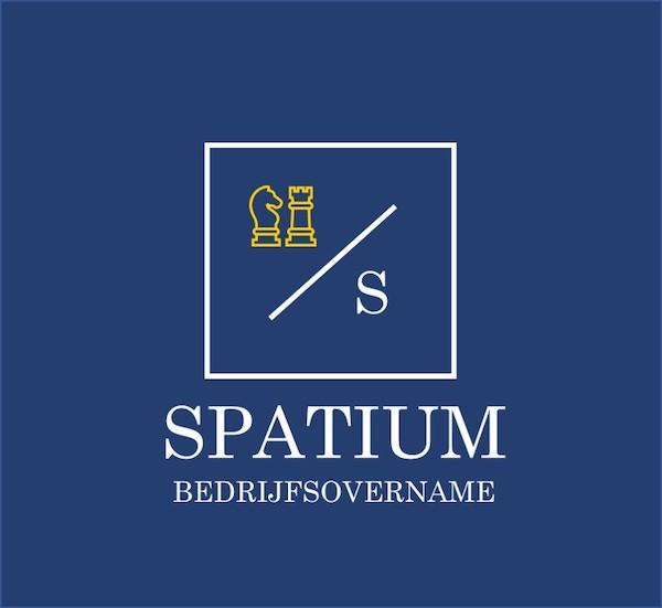 Logo Spatium